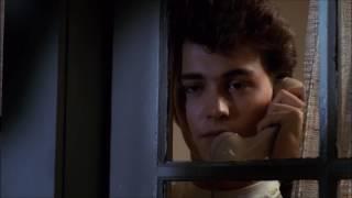 A Nightmare On Elm Street A Tribute To Glen Lantz
