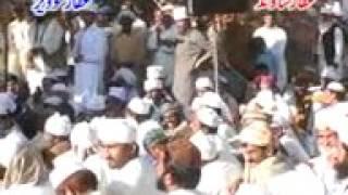 Khawaja Mehboob Elahi Naseem Of Chinot
