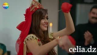 Download Video رقص الممثلين الأتراك دبكه 🎵😍 MP3 3GP MP4