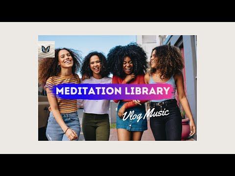 Best Music 2020 ♫ Vlog Music|Still Fly - Revel Day (No Copyright Music)