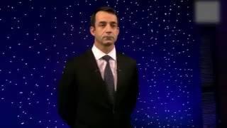 Видеоприглашение Народного артиста РФ, актёра театра и кино - Дмитрия Певцова