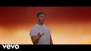 Download Mustard, Nick Jonas - Anywhere Mp3 and Videos