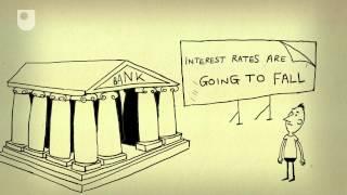 60 sekund z ekonomią - teoria racjonalnego wyboru (6/6)