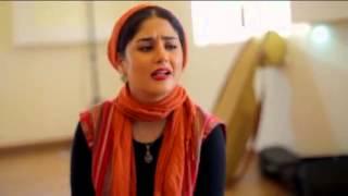 Best Irani song 2014