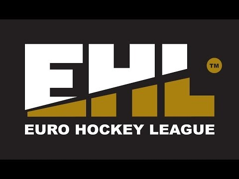 EHL KO 16 Eindhoven - april 17th