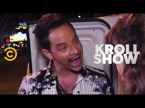Kroll   Bobby Bottleservice  Cheatin'