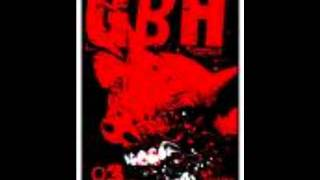 Watch Gbh No video