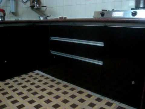 Cheapest Kitchen In India With Sintex Moduler Kitchen Ritesh09824083905