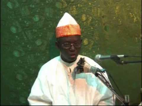 Umar Sani Fagge - ZUMUNCI