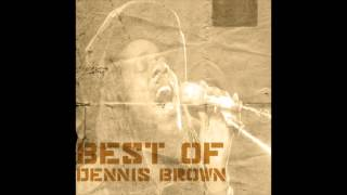 Best of Dennis Brown (Full Album)