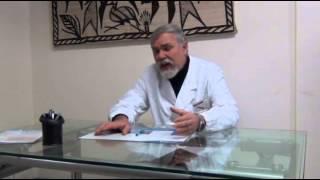 Dipendenza da cocaina - Medicina delle dipendenze - Dr. Lugoboni