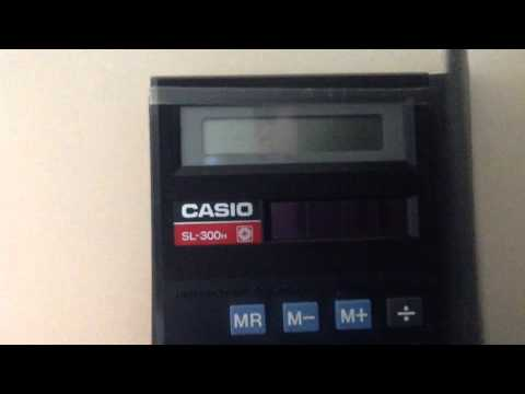 Elementary Statistics (MAT 115) Trailer