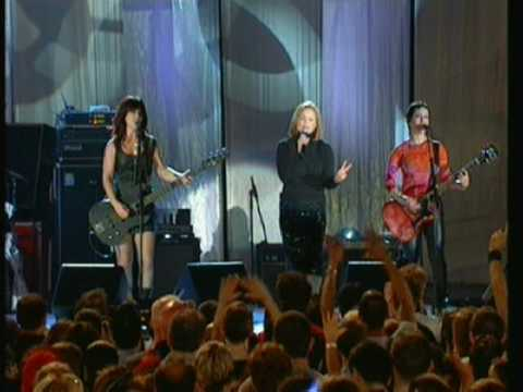 This Day In Classic Rock - This Day In Classic Rock [Videos] 5/20
