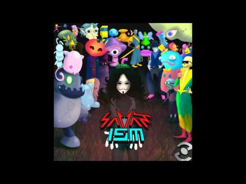 Savant - ISM (Full Album)