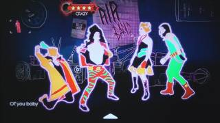 Just Dance 3 (Pt-Br) - Xbox 360/Kinect - CJBr