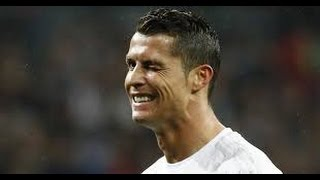 Top 5 des matchs truqués au Football #1