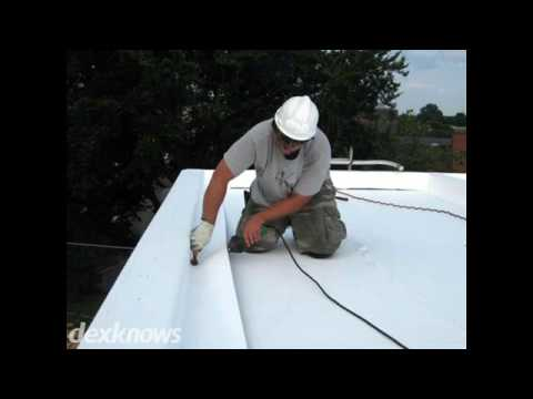 Exceptional New; Life Roofing