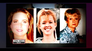 UNSOLVED: The mysterious disappearance of Missouri's 'Springfield Three'