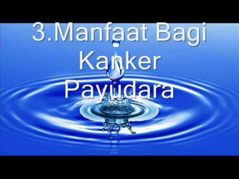 Super Ampuh Manfaat Air Mani Bagi Kesehatan Tubuh Youtube