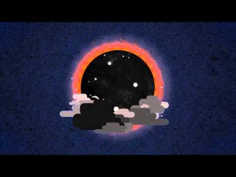 BBC KNOWLEDGE 60 (Motion graphics)