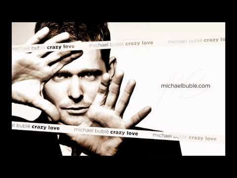 Michael Bublé - Whatever It Takes (HQ)