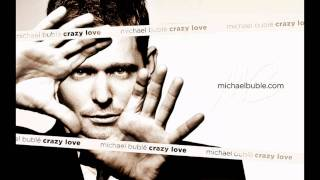 Michael Bublé - Whatever It Takes (HQ)