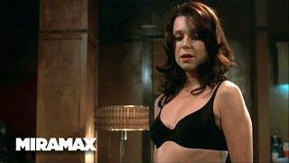 Hellraiser VI: Hellseeker   'Caught On Tape' (HD)   Dean Winters, Doug Bradley   2002