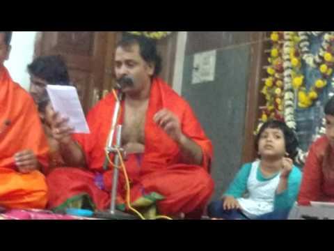 Eshtu Sahasavantha- Guruprasad & Sridhar