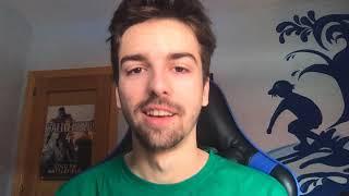 VIDEO 17 MARTES DE PASCUA - Carlos Novella