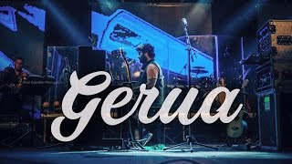Download Mp3 Arijit Singh Live Hd | Gerua Live | Dilwale