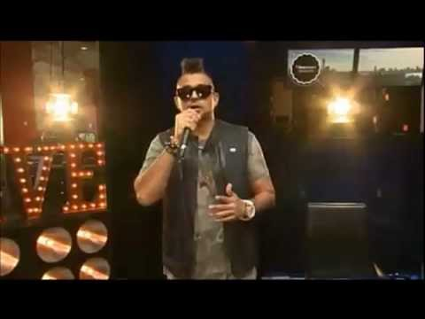 SEAN PAUL - LIVE SESSION & CHAT.wmv
