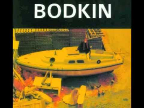 Bodkin - Aftur Pour Lumber