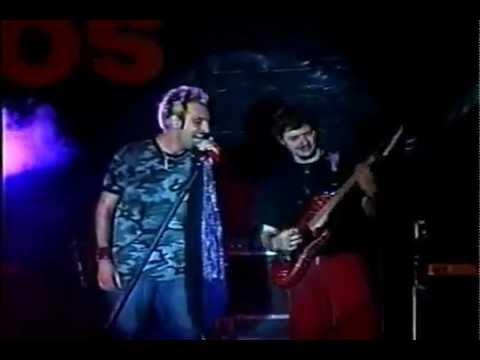 OFICINA ESCOLHI BAIXAR G3 TE MUSICA MP3