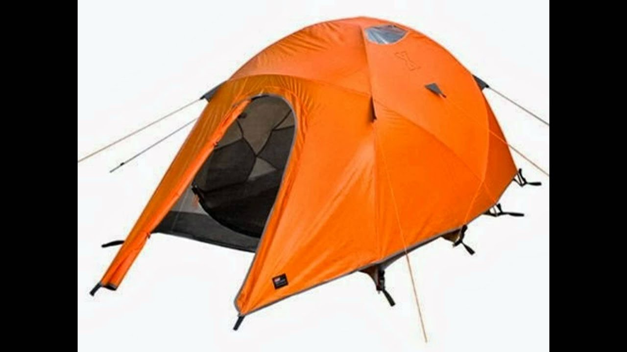Coleman 10 Person Tent Let Me Borrow That & Coleman Orange Tent - Best Tent 2018