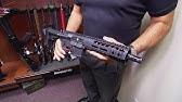This Shop Sold More Guns After El Paso Shooting