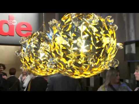Euromaxx Highlights   Euromaxx