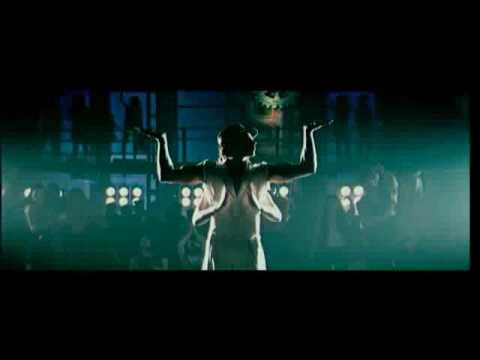 kites-(2010)---fire-|-full-video-song-promo-*hd*-|-hrithik-roshan-&-barbara-mori