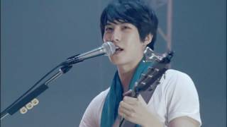 Download Video [NO Re-upload] CNBLUE - A.ri.ga.tou - 2011 - 392  2nd Album Release Live MP3 3GP MP4