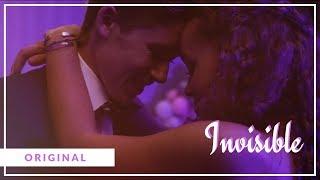 Baixar Ky Baldwin - Invisible feat. Jillian Shea (Official Music Video)