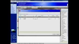 A training video on the documentation and emr functions within practice perfect software follow us twitter: http://twitter.com/practiceperfemr like fac...