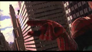 E-Nomine-Excalibur (Spider Man)