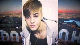 Justin Bieber Gets New Skrillex Haircut!