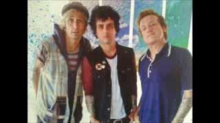 Green Day - Lazy Bones Übersetzung
