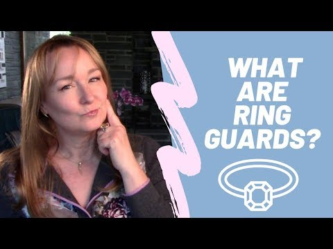 what-are-ring-guards?-|-ring-enhancers
