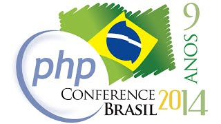 PHP Conference Brasil - Keynote Rasmus Lerdorf (O criador do PHP): Coding and Dreaming PHP 2014