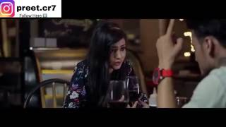 Bas Tere Karke ~ Gurjas Sidhu | Parmish Verma | Latest Punjabi Songs 2017