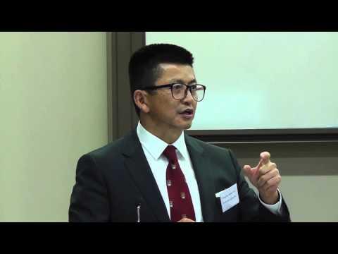 2012 Mongolian Update - Part 4