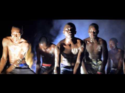 Milele by Holy Keane Amooti & Ndocha Mbote