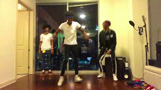 Lil Uzi Vert ft. Pharrell- Neon Guts | Hiii Key | Ayo & Teo