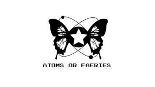 Bizarre Love Triangle (8bittish Remix) - Atoms Or Faeries